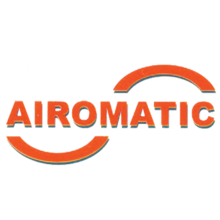 Airomatic Engineering & Trading