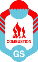 GS Combustion Sdn. Bhd.