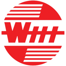 Wing Hup Hing Heavy Equipment & Machinery Sdn. Bhd.