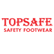 Topsafe Marketing Sdn. Bhd.
