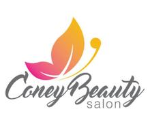 Coney Beauty Salon