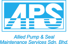 Allied Pump & Seal Maintenance Services Sdn. Bhd.