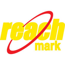 Reachmark Resources