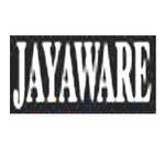Jayaware Trading & Supplies