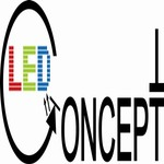 Led Concept Sdn. Bhd.