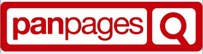 PanPages Online (Formerly known as CBSA Online Sdn. Bhd.) Branch Office