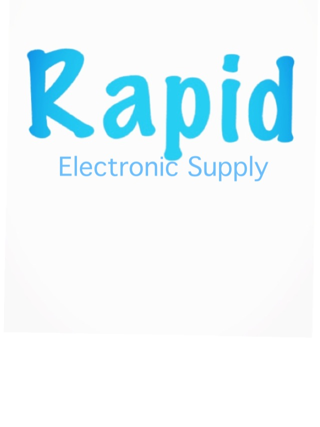 Rapid Electronics Supply - Electronic Components in Negeri Sembilan