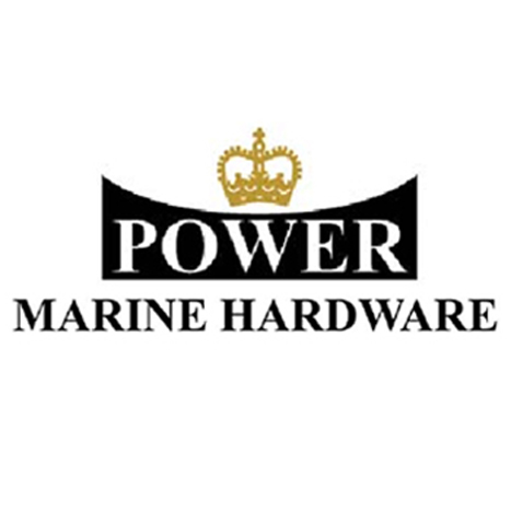 E Water Ejector 03 also 231 Barton Size 0 further Optipart Blackgold Boom furthermore About Us besides Boat Plumbing. on marine bilge pumps