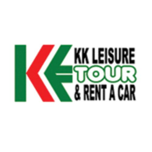 Kk Leisure Tour Rent A Car