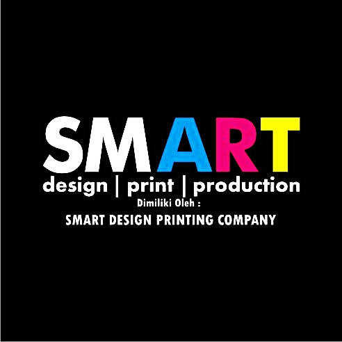 Smart design printing company advertising in sarawak smart design printing company reheart Choice Image