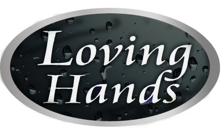 Loving Hands Marketing