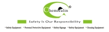 Chemicalin Enterprise