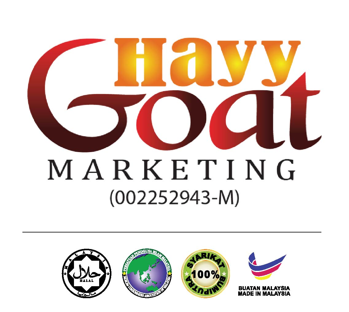 Hayygoat Marketing
