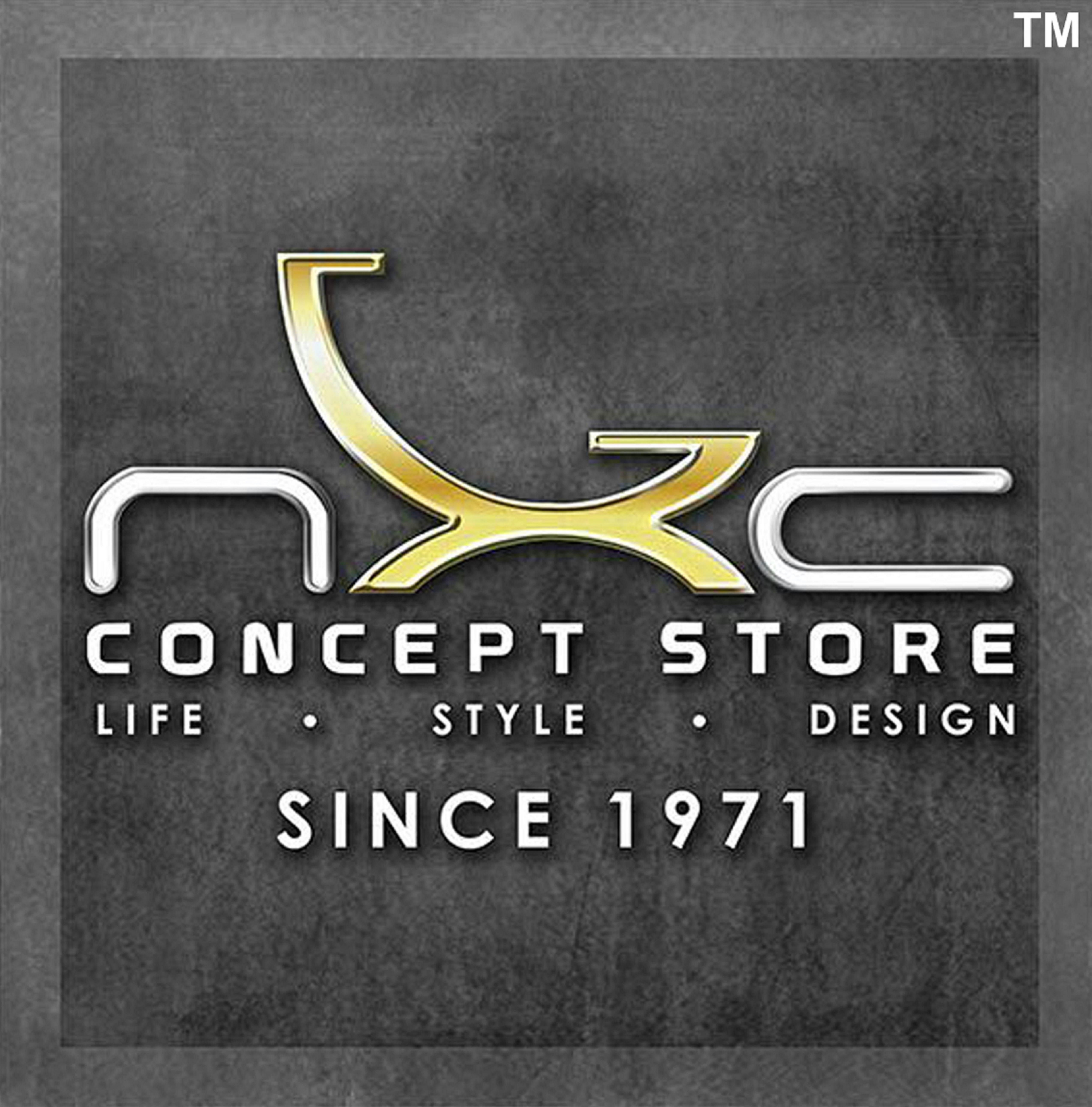 NGC Concept Store