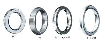 Ring Joint Gasket RX
