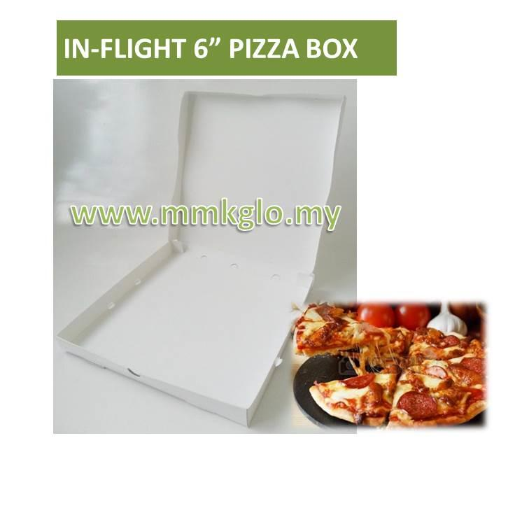 IN-FLIGHT BOXES