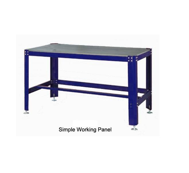 Heavy Duty Working Bench