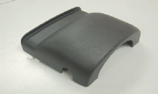 Automotive Instrument Panel - Cover Column Upper