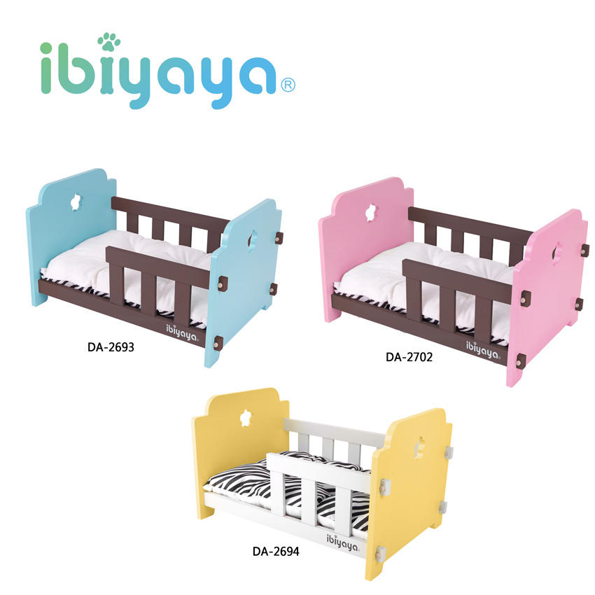 334063 ibiyaya pet crib?1490332258