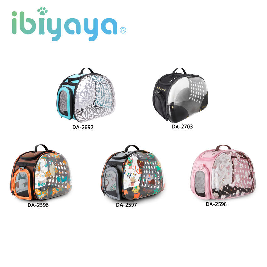 334071 ibiyaya transparent hardcase carrier?1490332261