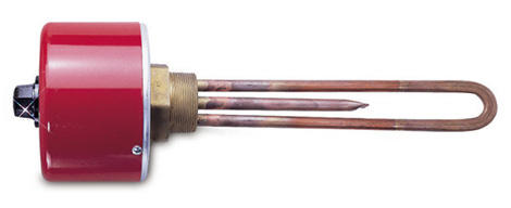 Rugged Clean Water Immersion Heater