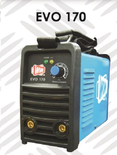 MMA Inverter (Portable) EVO 170
