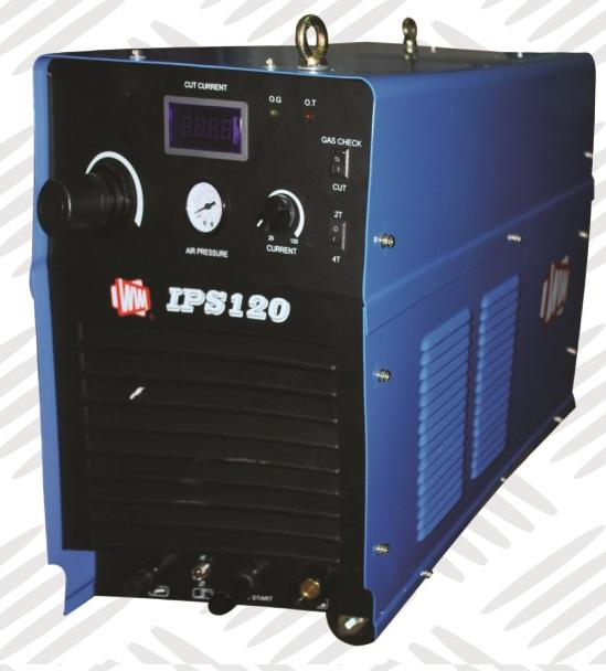 Inverter Series IPS 120