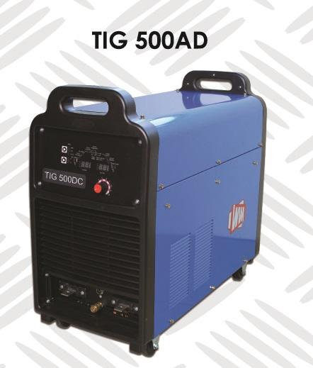Inverter Heavy Duty ITG 500D