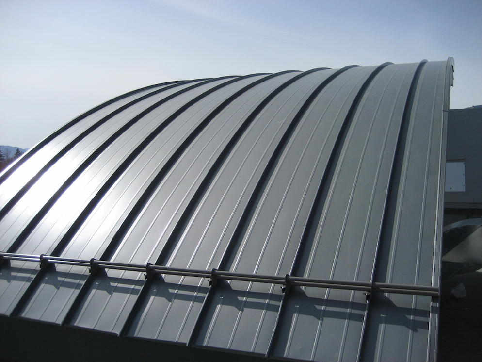 Metal roofing penang metal roofing supplier for Roofing product