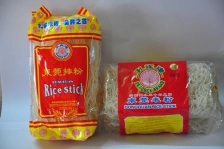 Dongguan Rice Stick