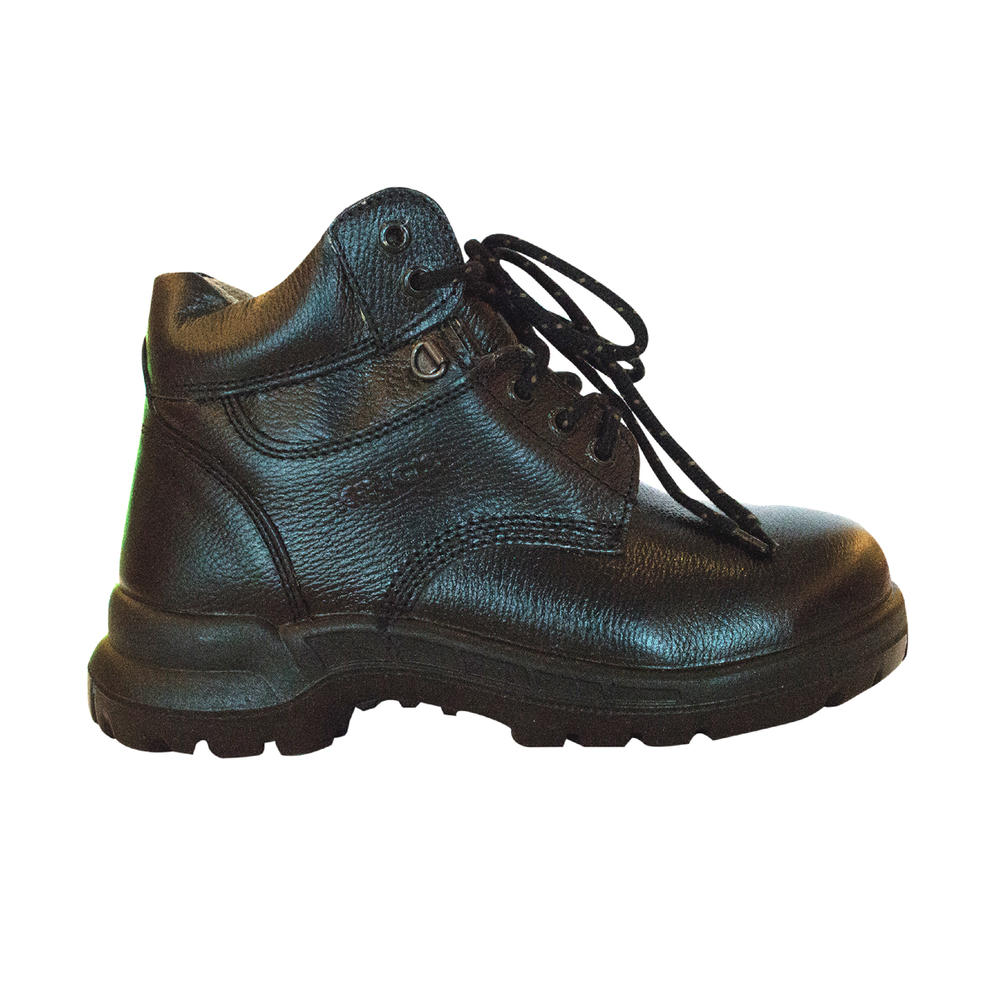 KING'S - SAFETY SHOE (KWS 803) BLACK
