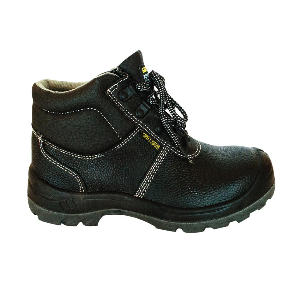 SAFETY JOGGER - Best Buy (S96 9901-BK) Black