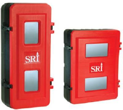 Outdoor Fire Extinguisher Cabinet Universal Fire Engi - Outdoor fire extinguisher cabinets