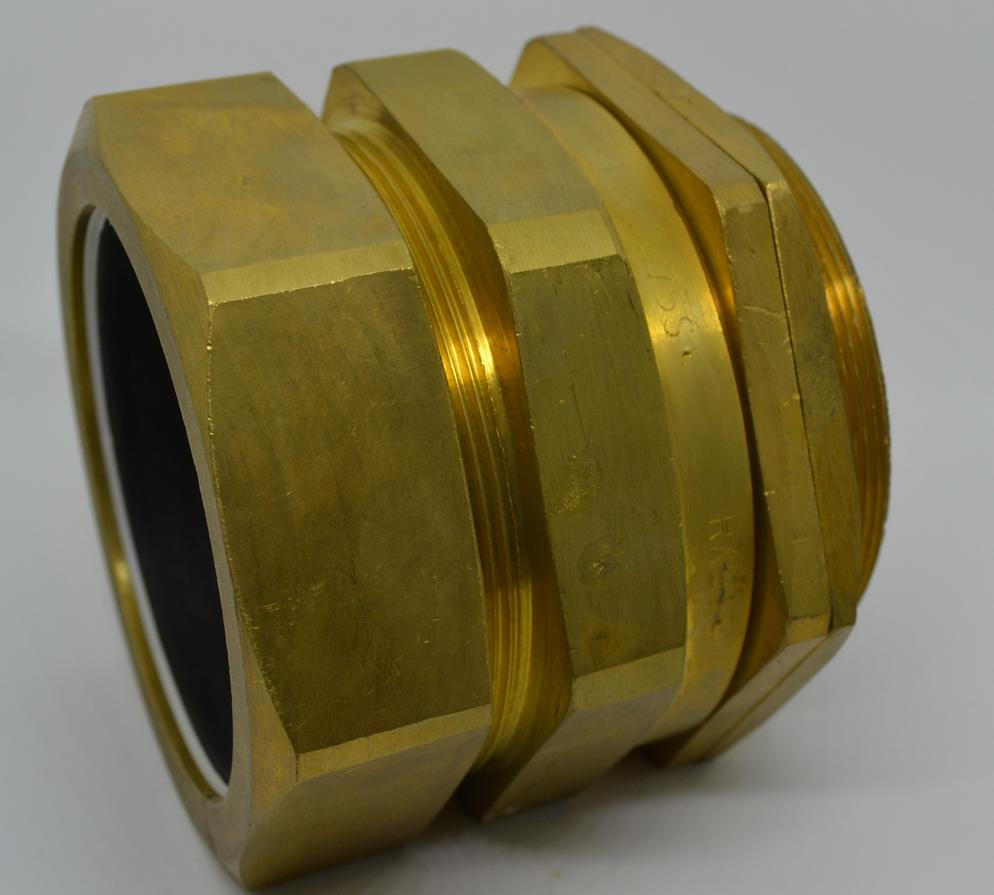 Radi Cw75s Cable Glands With Locknut Kabac Cable Acce