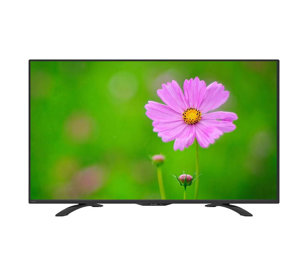 Sha Lc 65le275x Tvs Audio Lionmas Furnishers M Sdn Bhd Sharp Aquos Led Tv Fhd 60le580x
