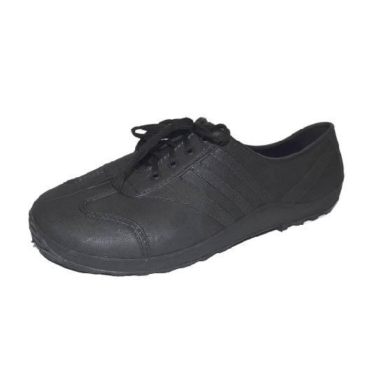OSAKI - Labour shoe (P TT702-BK) Black