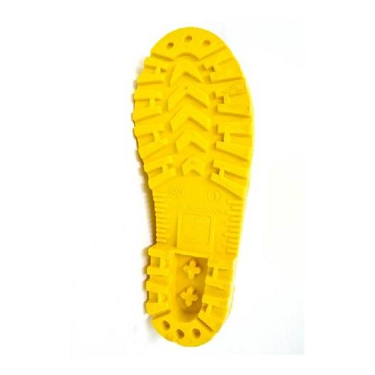KORAKOH - Water Boot (R 707-YY) Yellow