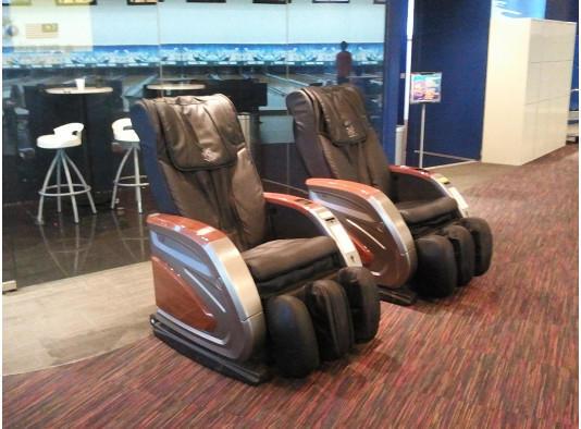 vending massage chairs. massage chair vending massage chairs p