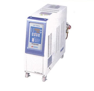 TW-MA Series Mold Temp Controller