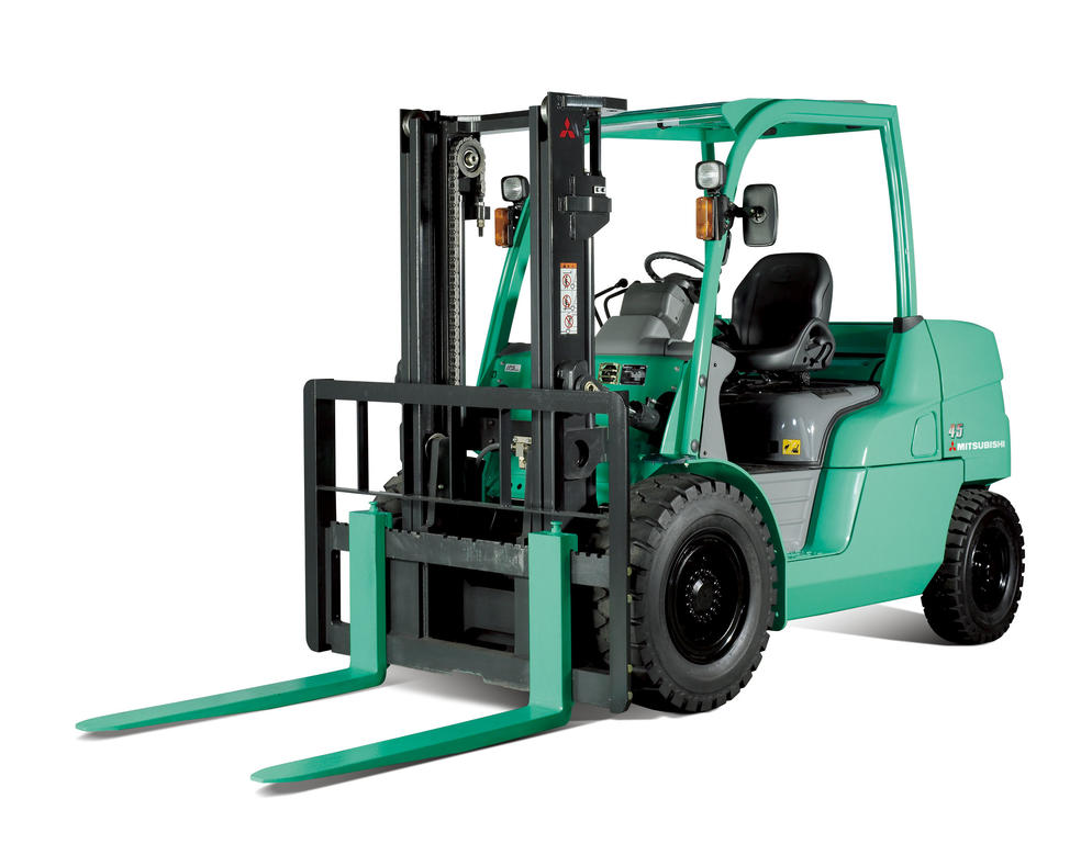 warehouse equipment forklift af hiweb p en and trucks mitsubishi