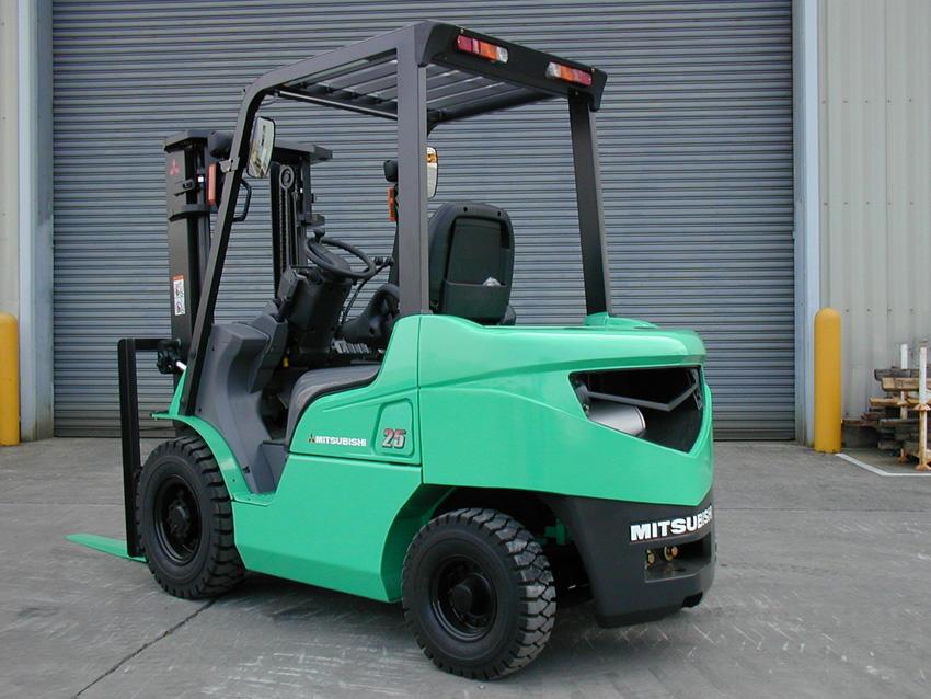 mitsubishi forklift or engine diesel isuzu china qkejhryoyjwr product heli with