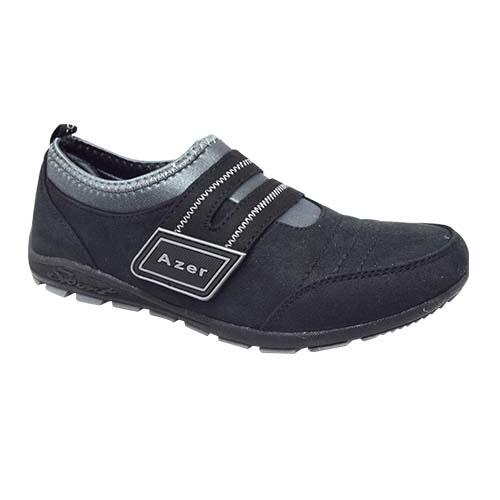 Ladies - Azer Sport Shoe (S 56)