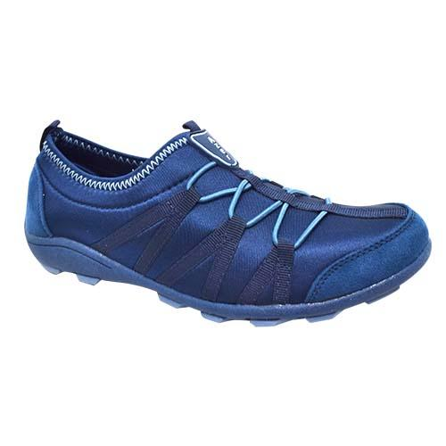 Ladies - Azer Sport Shoe (S 1011)