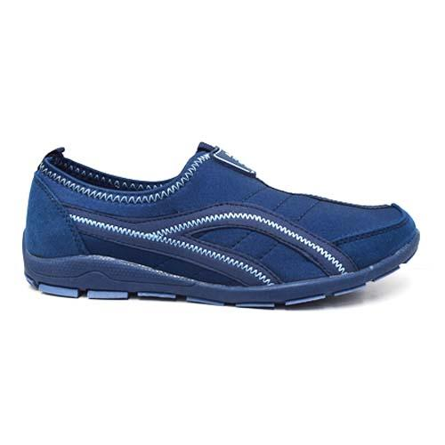 Ladies - Azer Sport Shoe (S 8251)