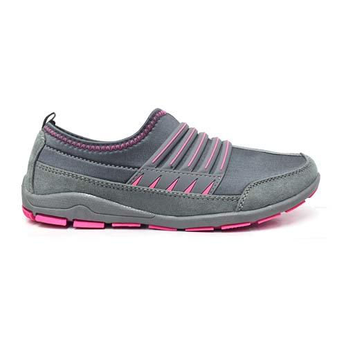 Ladies - Azer Sport Shoe (S 8255)