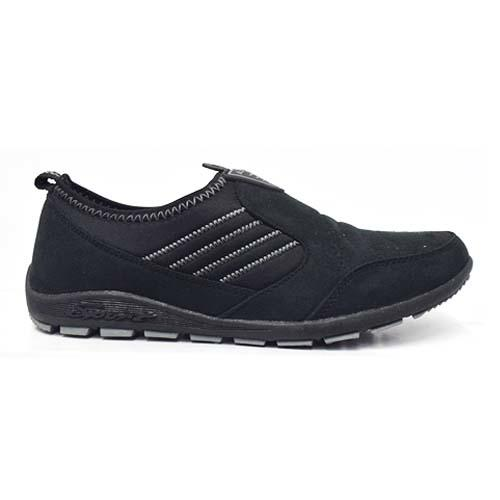 Ladies - Azer Sport Shoe (S 8258)