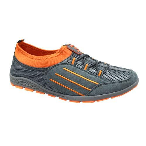 Ladies - Azer Sport Shoe (S 8263)