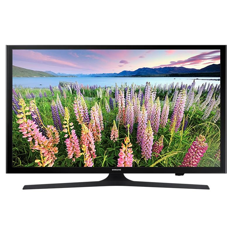 SAMSUNG FULL HD LED TV 43'