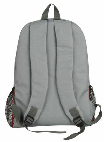 Backpack (B250)