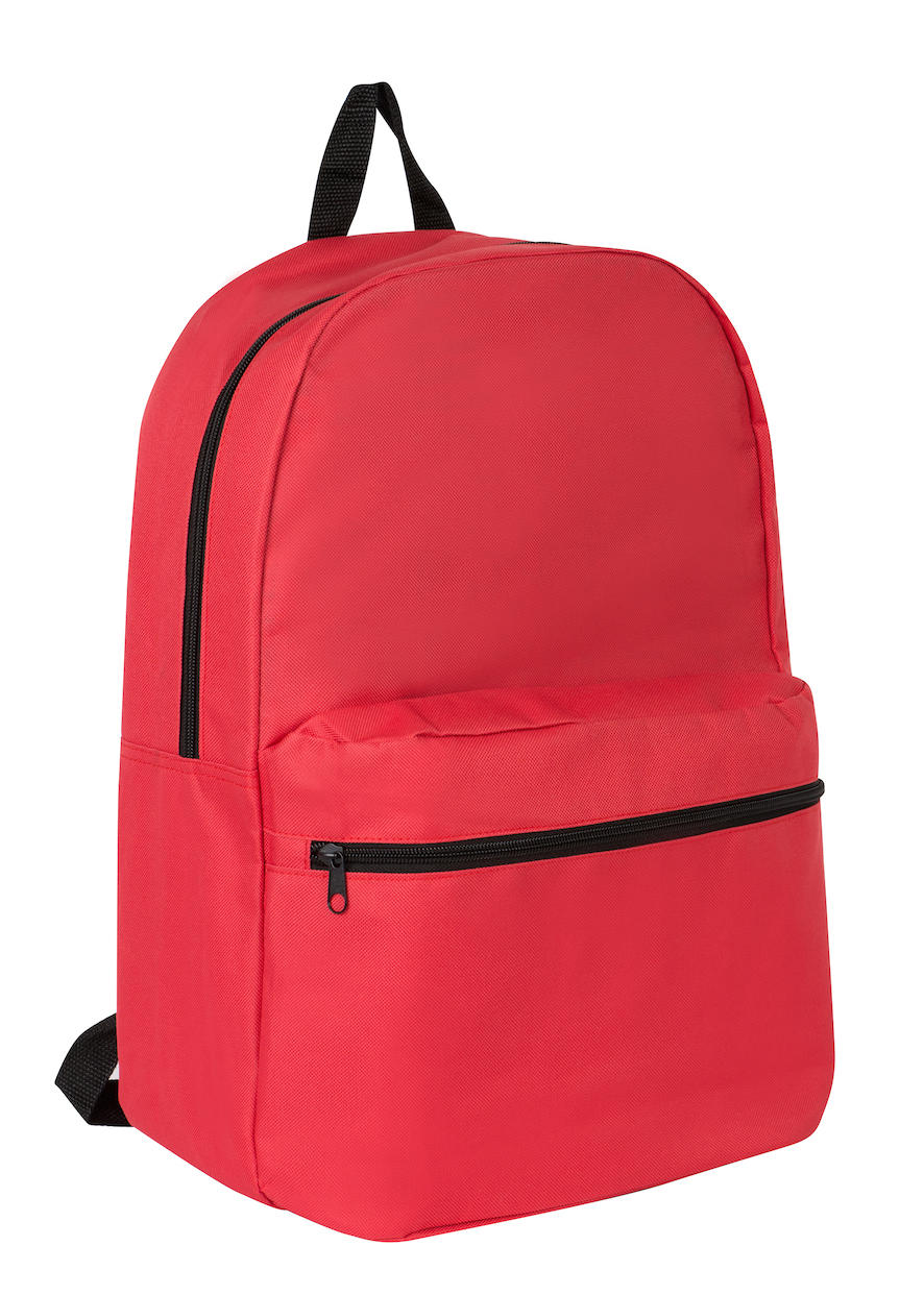 Backpack (B306)